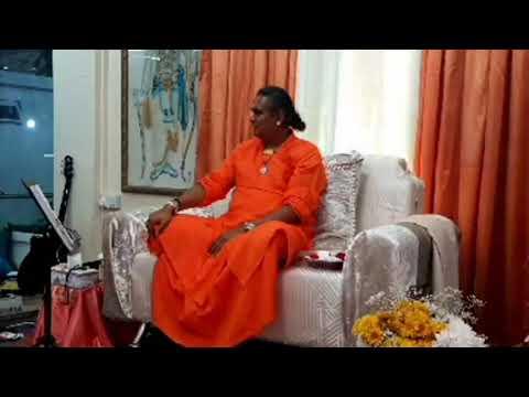 maurícias,-16-outubro-2019,-satsang-guruji