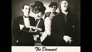 Alone Again Or - The Damned