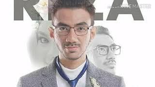 Reza Zakaria gadis melayu lirik