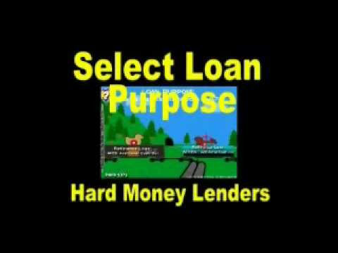 Cash advance to start a business picture 9