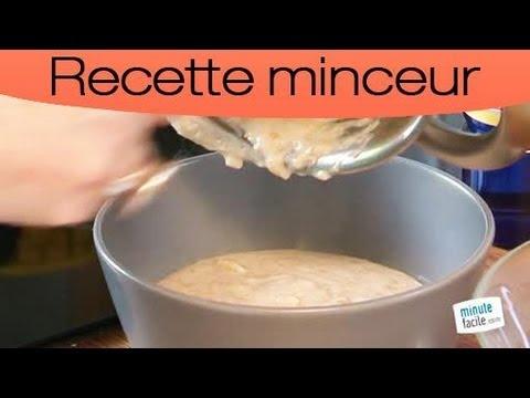 astuce-minceur-:-recette-de-porridge