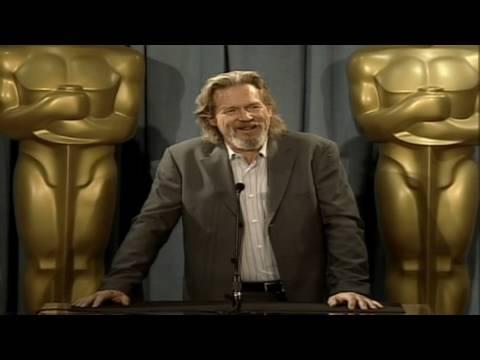 CNN: Oscar nominees honored at annual...