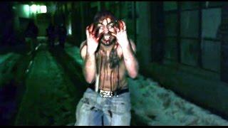Fiasco x Le Chum   Click Clack   (Prod: Le Chum)   (2010)