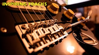Download lagu How to setup your Stratocaster like a Pro - Full tutorial