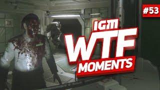 IGM WTF Moments #53