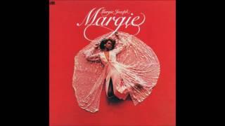 Margie Joseph / Believe in Humanity (LP Version, 1975)