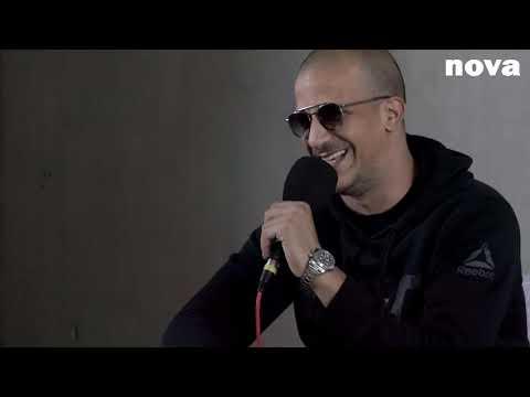 Youtube: Rim'k, tonton sacré du rap français   Grünt