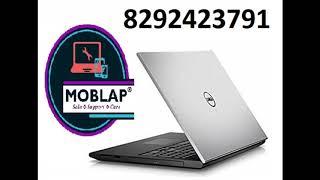 MOBLAP INDIA: Laptop Repair Center