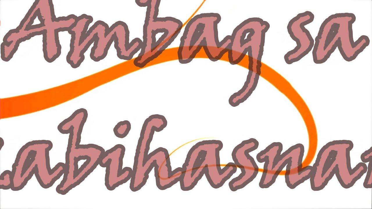 kontribusyon ng mga asyano At sinuri ng mga guro mula sa mga pampublikong paaralan natatanging kontribusyon ng panitikang asyano sa daigdig ng mga alamat, maikling kuwento, sanaysay.