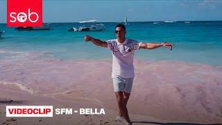 SFM - Bella (Official Video)