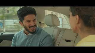 My best comedy scene with sonam kapoor in the zoya factor