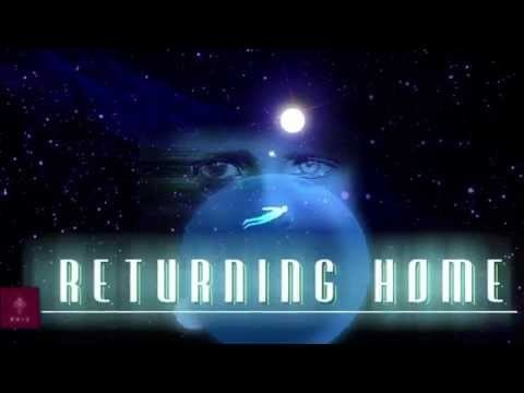 3D SBS VR Returning Home for Android