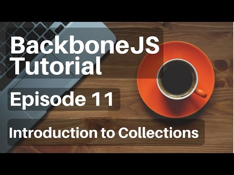 Master Javascript Collections in 6 minutes from YouTube · Duration:  6 minutes 49 seconds