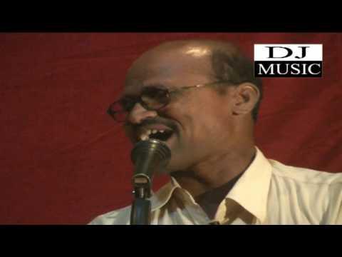 Banjara Bhajan Jangi Mukabala Video    Part 2   