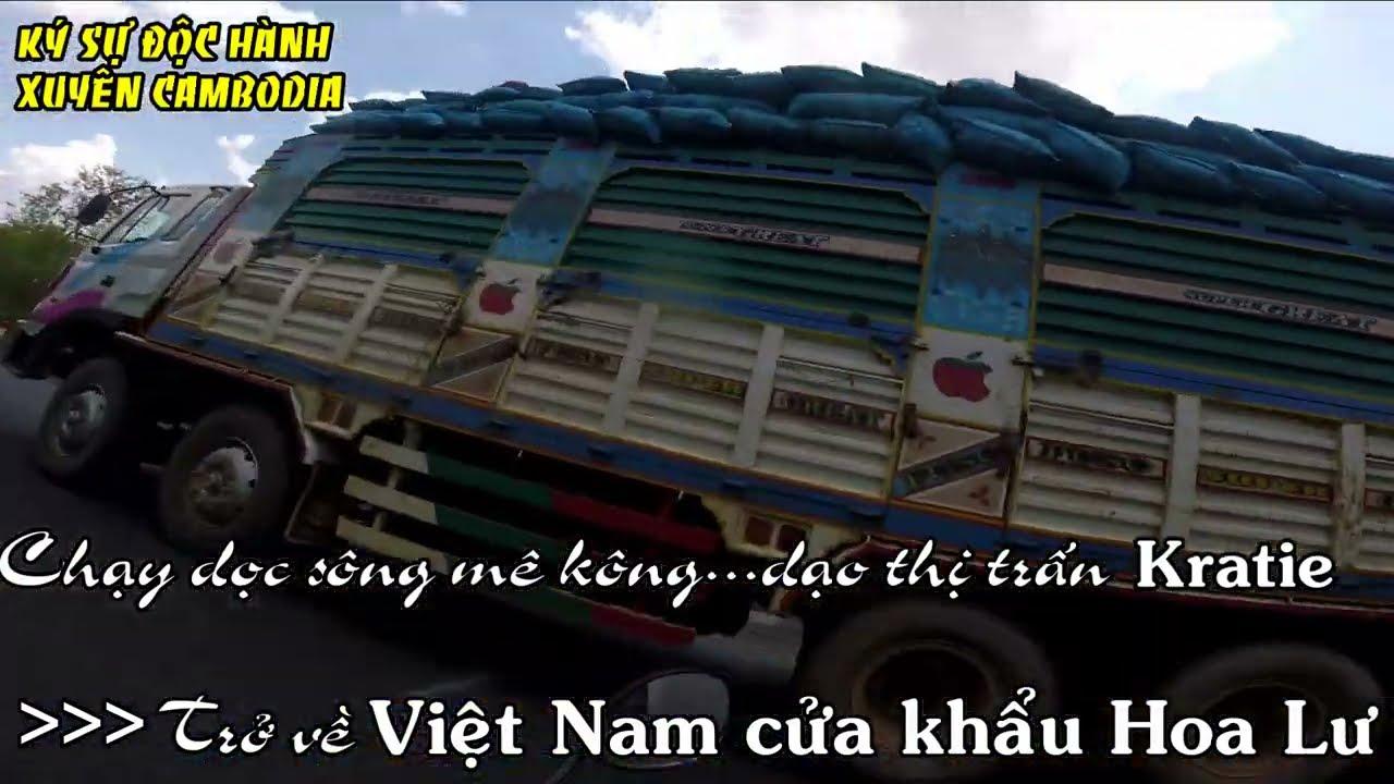 https://gody.vn/blog/dotri887161/post/doc-hanh-xuyen-cambodia-ngay-8-dao-quanh-thi-tran-kratie-tro-ve-viet-nam-cua-khau-hoa-lu-4770
