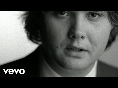 Ron Sexsmith - Secret Heart