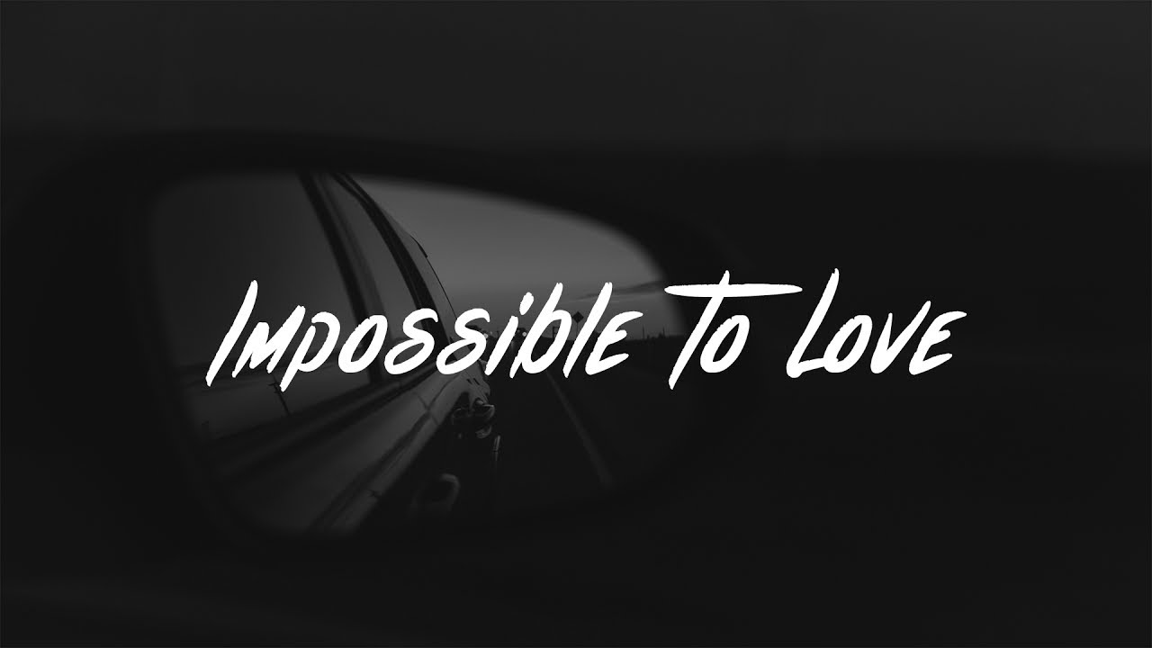 blackbear-impossible-to-love-gold-coast-music