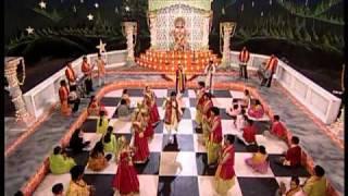 Balaji Ne Jholi Meri Bhar Di [Full Song] Balaji Tera Kya Kehna