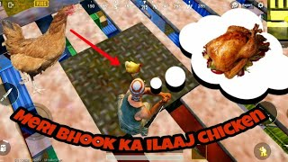Download lagu Pubg mobile funny  video song