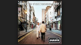 Video Oasis || Whats The Story Morning Glory Full Album download MP3, 3GP, MP4, WEBM, AVI, FLV September 2018