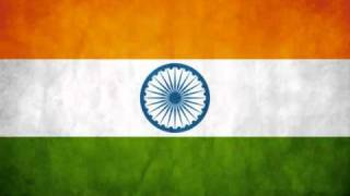 YouTube - National Anthem of India (Official Instrumental).flv