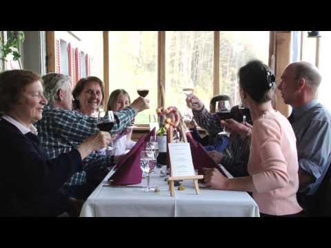 1a.tv---bergrestaurant-fuchsacker,-degersheim-(video)
