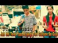 Jab Bhi Teri Yaad Aayegi Teri Galiyon Se Gujra Krunga || New Love Song || By BulletMusic