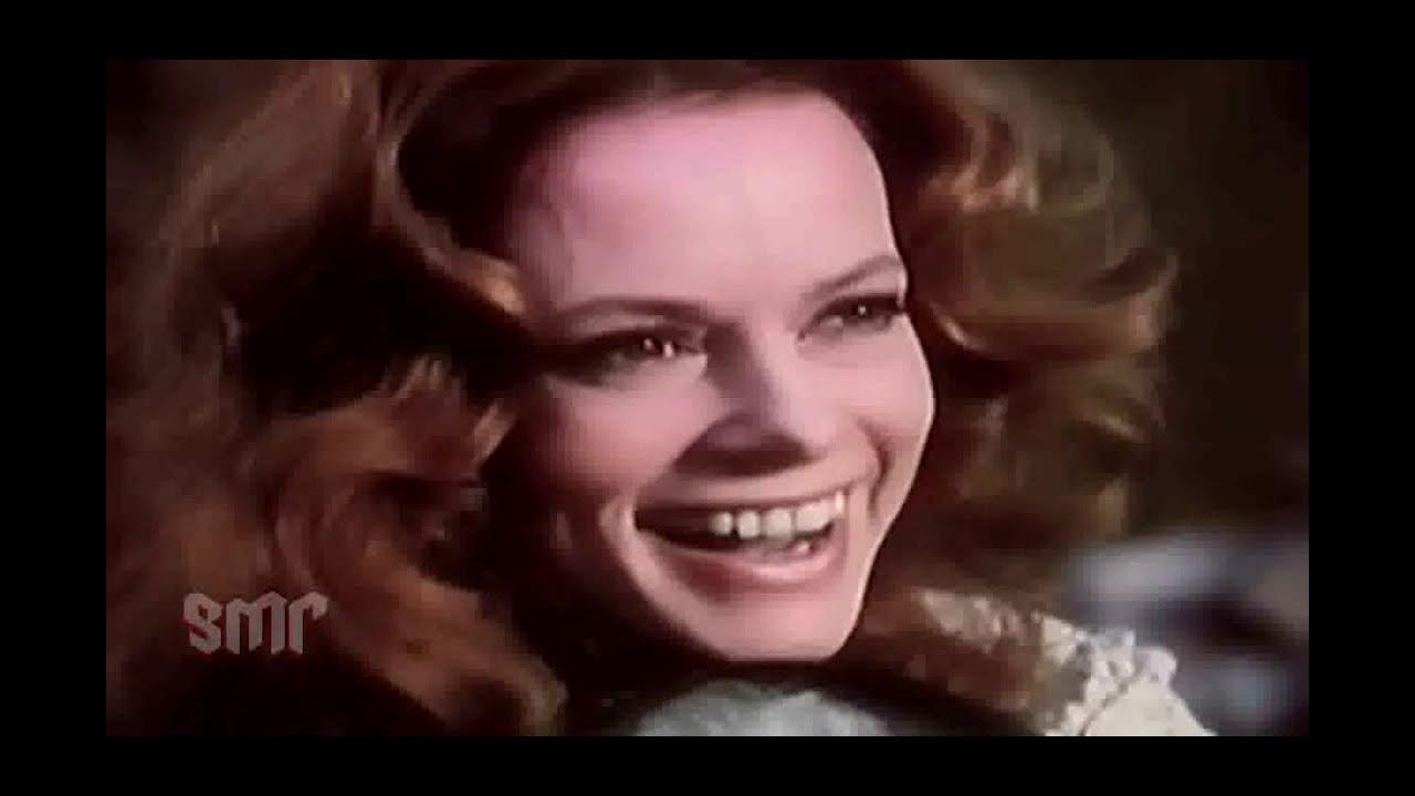 Download Medusa | Full Movie in English | 1973