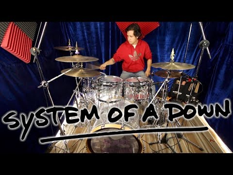 System of a Down |