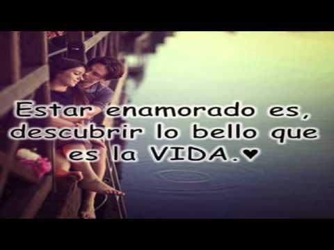 Recientes Imagenes Con Palabras De Amor Super Bonitas 2016 Youtube