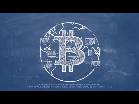 Difference Between Bitcoin, Ethereum U0026 Litecoin