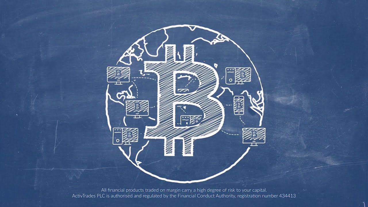 wie verdienst du bitcoin-geld? difference between litecoin bitcoin ethereum
