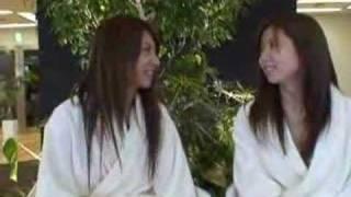 DVDをあなたがプロデュース02 福永ちな 動画 28