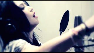 鬼束ちひろ-The Way To Your Heartbeat-Short Ver (CHIHIRO ONITSUKA - MUSIC VIDEO)