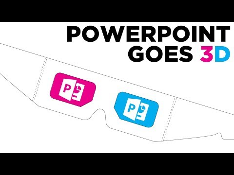 Revolutionize your PowerPoint presentations with 3D Models