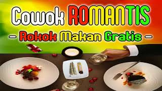 Cowok RoManTis _ Rokok Makan Gratis | Balle Reoth Reggae Indonesia
