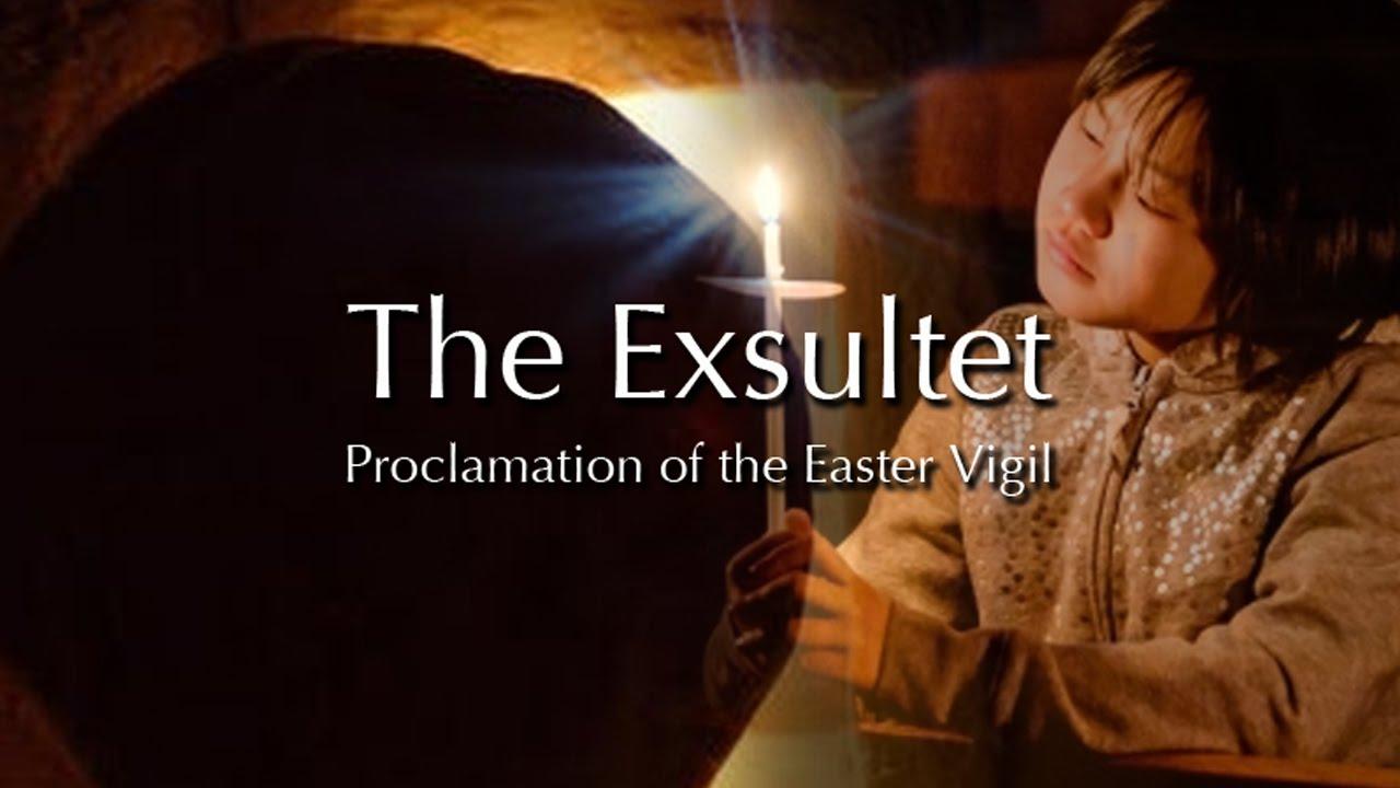 the-exsultet-easter-vigil-proclamation-karl-kohlhase