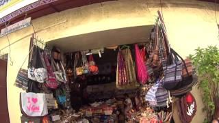 フィリピン編【旅動画】世界を本気で旅してみた Part:10  世界遺産ビガン歴史都市