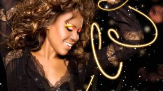 Deborah Cox - Something Happened On The Way To Heaven (Valentin Club Mix)