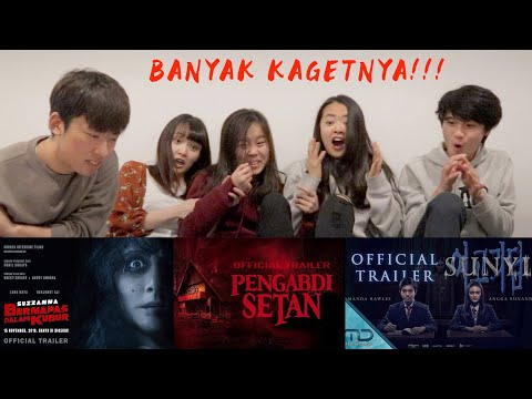 "serem-bangett!-nonton-film-horror-indonesia-bareng-temen""-dari-luar-negeri!!"