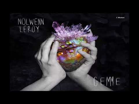 Nolwenn Leroy - Gemme (Español)
