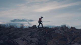 Смотреть клип Илья Киреев - Планета