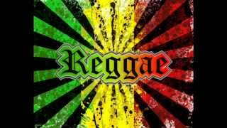 Lirik Lagu Tony Q Rastafara - Kong Kali Kong ( O.S.I.S )
