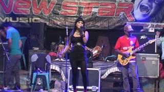 Gelora Asmara Danisa Faradila NEW STAR Music Dangdut Jepara