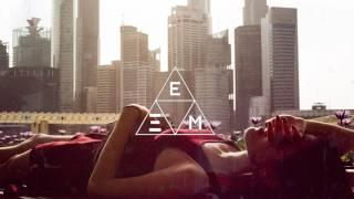 Farruko Chillax Luku Remix.mp3