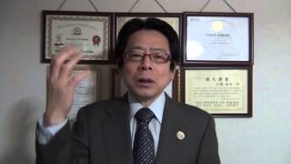 山崎育三郎さんを動物占いで分析してみると 個性心理學 講師であり、 マ...