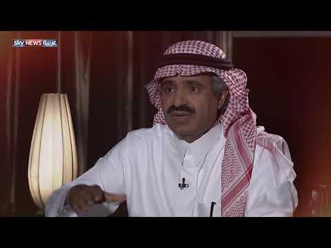 الأمين العام للمجلس الدولي للغة العربية علي موسى  ضيف حديث العرب  - نشر قبل 3 ساعة