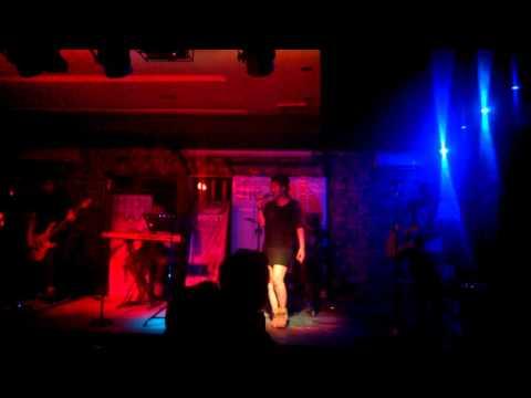 Giska - 3 detik reggae ( gisya gasyiela )