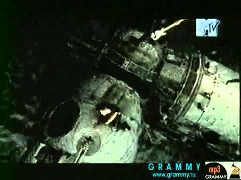 2011 Черная вода. Ground Beat