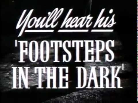 Footsteps in the Dark is listed (or ranked) 23 on the list The Best Errol Flynn Movies